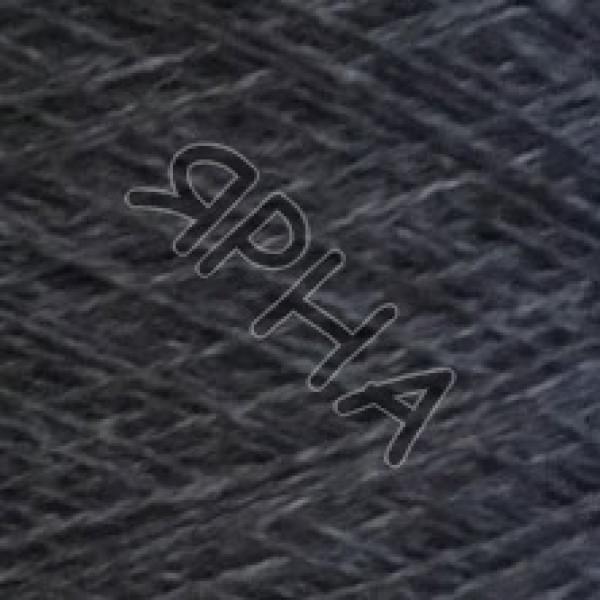 Pepita #    713 [антрацит]