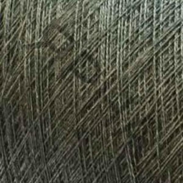 Seta Cashmere #720184/900 [темная мята]