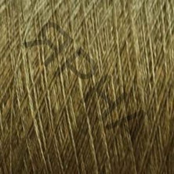 Пряжа на конусах Seta Cashmere BIAGIOLI MODESTO #301486/900 [олива]