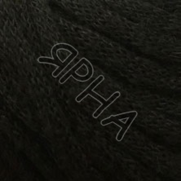 Вело #  56467 [т.коричневый]
