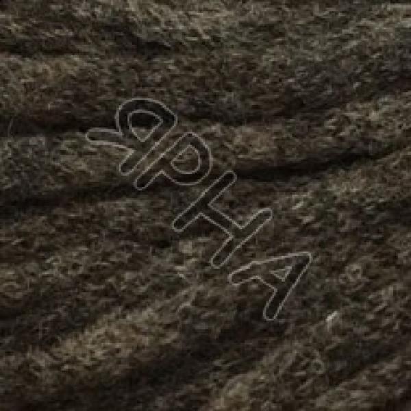 Вело #    907 [норка супер меланж]