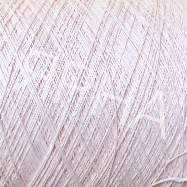Кашемир   8% Батик 1/15 3141/337 розовый Linsieme