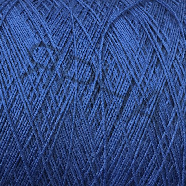 Кашемир   8% Батик 1/15 1931 лазурный Linsieme