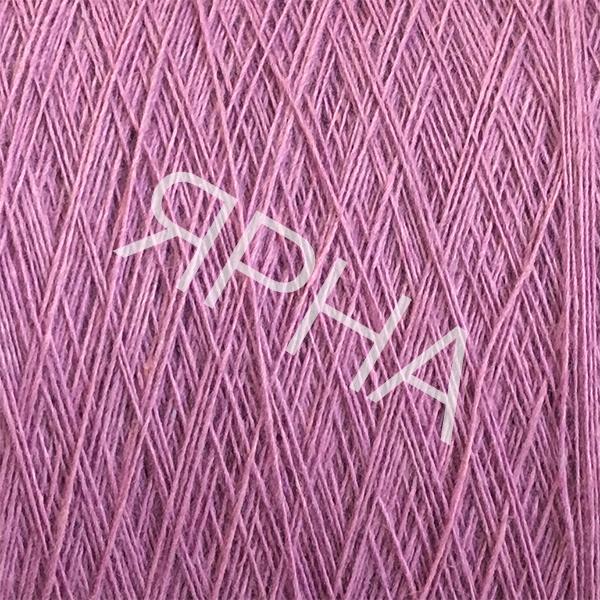Кашемир   8% Батик 1/15 4035 розово-сиреневый Linsieme