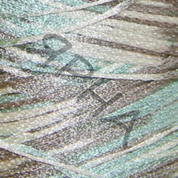 Пряжа на конусах Вискоза миссони конус Missoni #     15 []