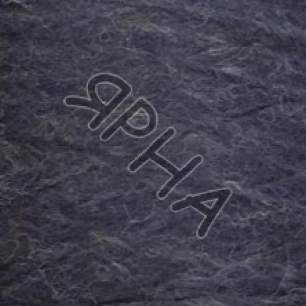 Пряжа на конусах Каресс конус REX #   7789 [синий седой]
