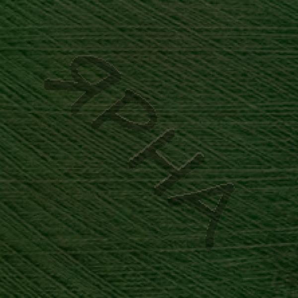 Пряжа на конусах Кашемир  10% конус 2/28 Casa del Filato #   1202 [зеленый]