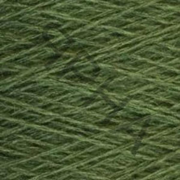 Кашемир 30% конус #        [зелень]