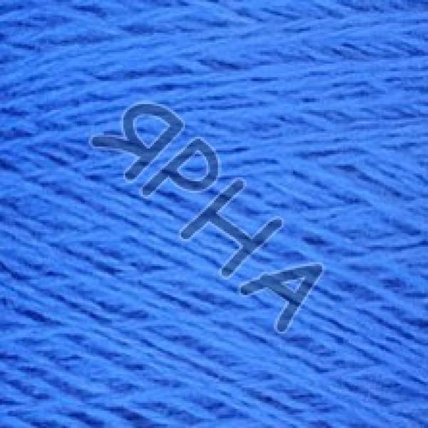 Кашемир 30% конус #   6664 [голубой]