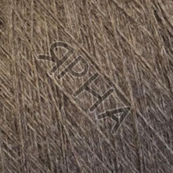 Кашемир 8% Kirman(Кирман) #2319 []