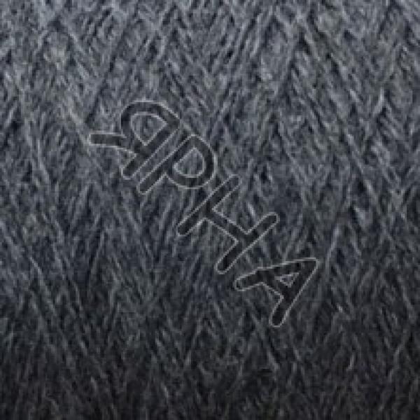 Кашемир 8% Kirman(Кирман) #308 []