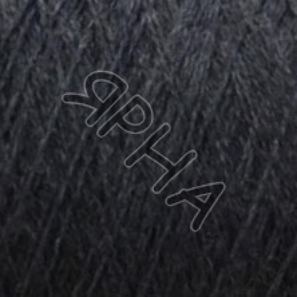 Кашемир 8% Kirman(Кирман) #309 []