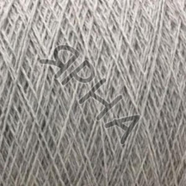 Кашемир 8% Kirman(Кирман) #303 [св.серый]