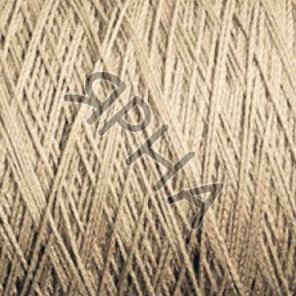 Yarn on cones Cashmere Duaghi LORO PIANA #     26 [лен]