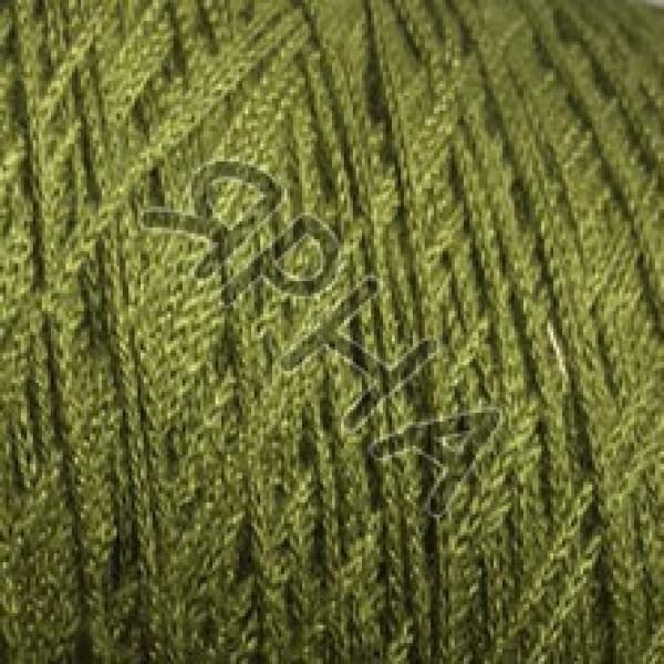 Yarn on cones Cashmere Duaghi LORO PIANA #     37 [фисташковый]