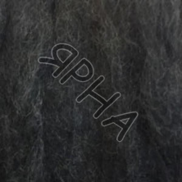 Кашемир Велфэт(Welfat) #   7193 [ср.серый]