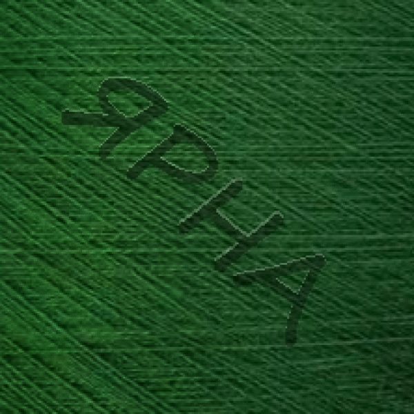 Кашемир конус 2/27 702214 яркая зелень Лоро Пиана
