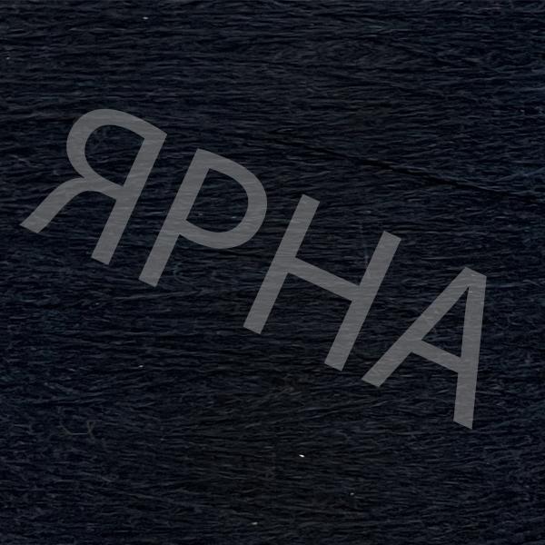 Кашемир конус 2/27 5643 темн синий Лоро Пиана