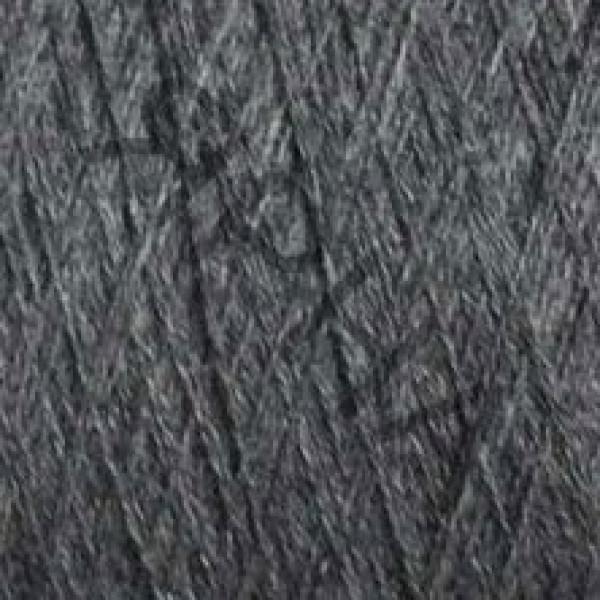 Кашемир конус 2/28 # 711997 [серый]