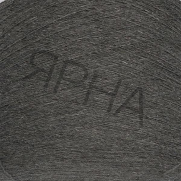 Ламора конус 1/16 # 718760 [ср серый креат]