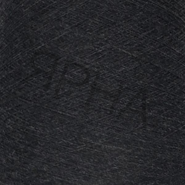 Ламора конус 1/16 # 717214 [св маренго]