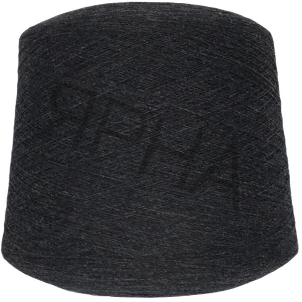 Yarn on cones Ламора конус 1/16 ЛАНЕ КАРДАТЕ # 717214 [св маренго]