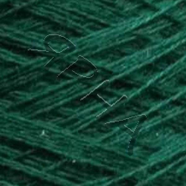 Мерино 50% конус # [зеленый]