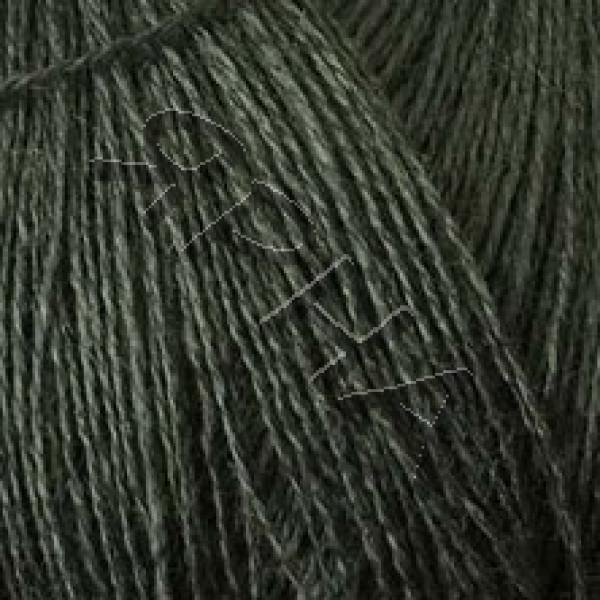 Пряжа на конусах Мерино 50% Folco конус Filivivi Srl #     75 [т.зеленый]