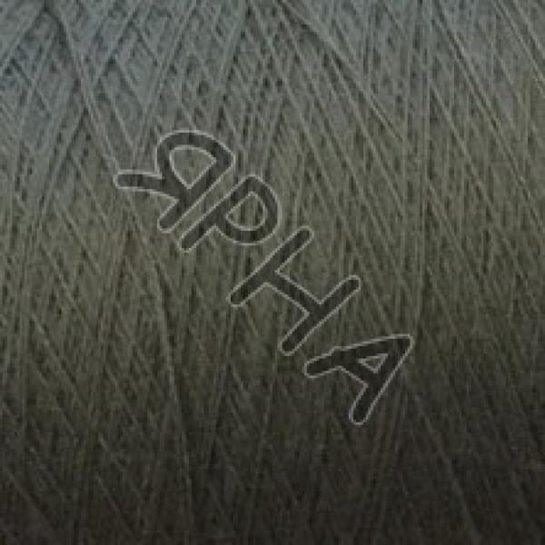 Пряжа на конусах Мерино 50% Folco конус Filivivi Srl #        [хаки]
