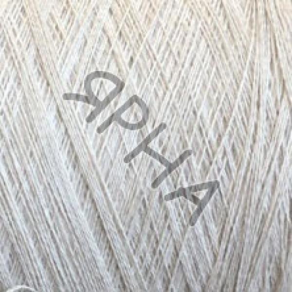 Пряжа на конусах Мерино 50% Folco конус Filivivi Srl #  VGX12 [натуральный]