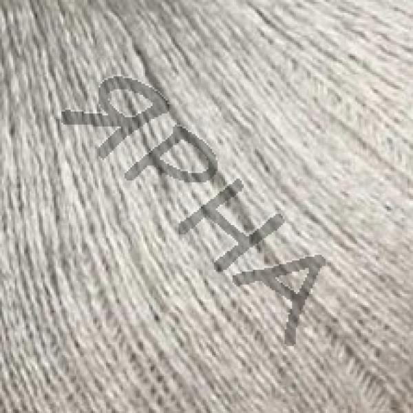 Пряжа на конусах Мерино 50% Folco конус Filivivi Srl #   7715 [св серый]