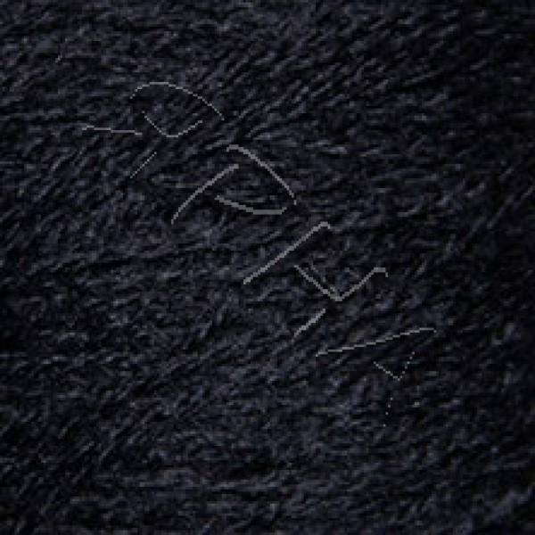 Пряжа на конусах Мерино 50% Folco конус Filivivi Srl #    5Z9 [синий]