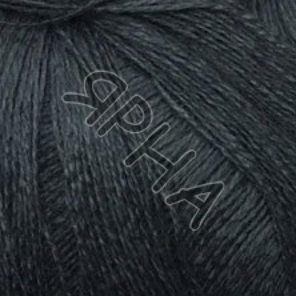 Пряжа на конусах Мерино 50% Folco конус Filivivi Srl #   1355 [св серый]