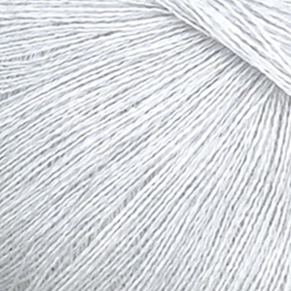 Пряжа на конусах Мерино 50% Folco конус Filivivi Srl #   2505 [серебро]