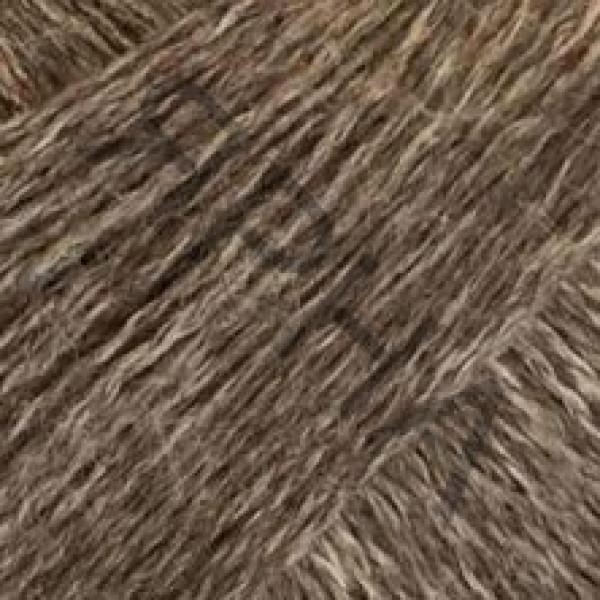 Пряжа на конусах Мерино 50% Folco конус Filivivi Srl #  16638 [мешковинка]