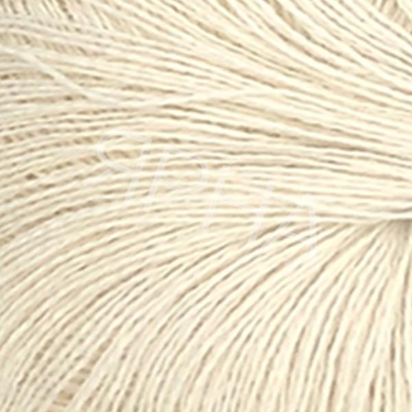 Пряжа на конусах Мерино 50% Folco конус Filivivi Srl #  23959 [крем]