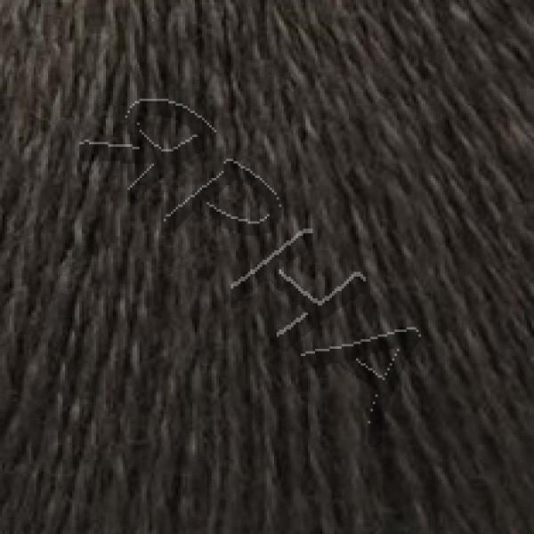 Пряжа на конусах Мерино 50% Folco конус Filivivi Srl #  26976 [норка коричн холодн]