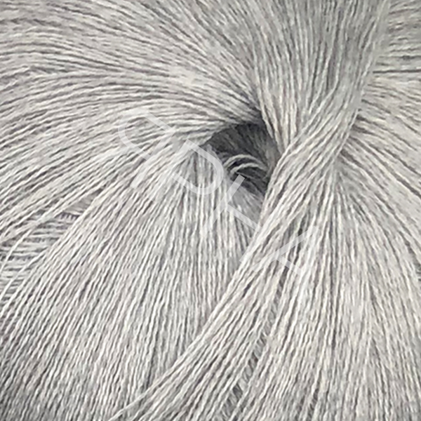 Пряжа на конусах Мерино 50% Folco конус Filivivi Srl # 900145 []