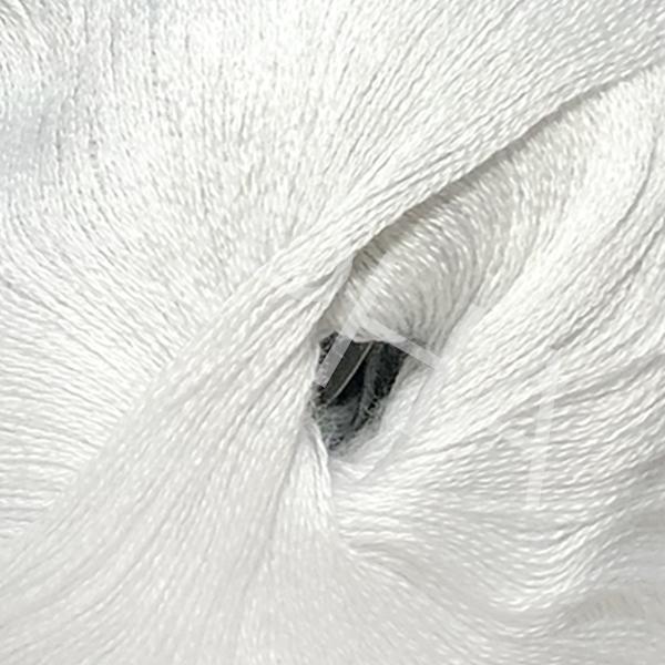 Пряжа на конусах Меринос 100% 2/30 Lana Gatto #   9501 []