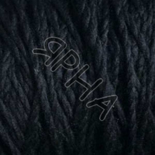 Меринос конус 1000 #        [черный]