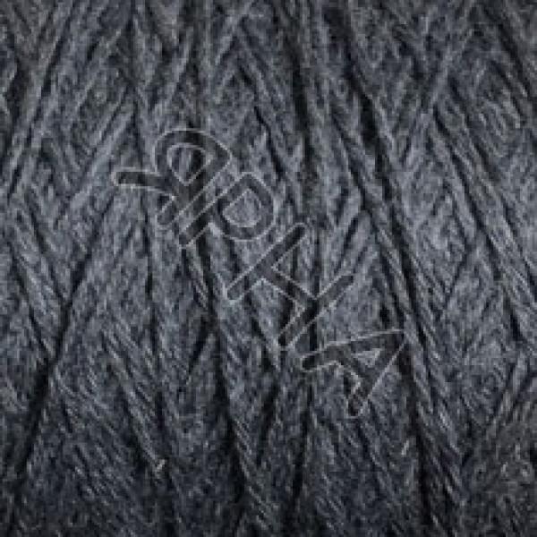 Меринос конус 1650 #154 [т.серый]