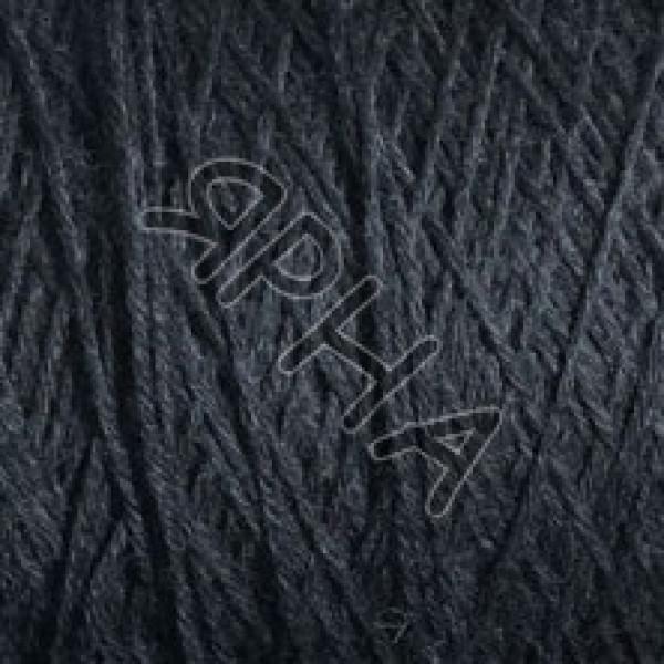 Меринос конус 1650 #155 [графит]