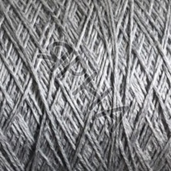 Меринос конус 1650 #665 [св.серый]