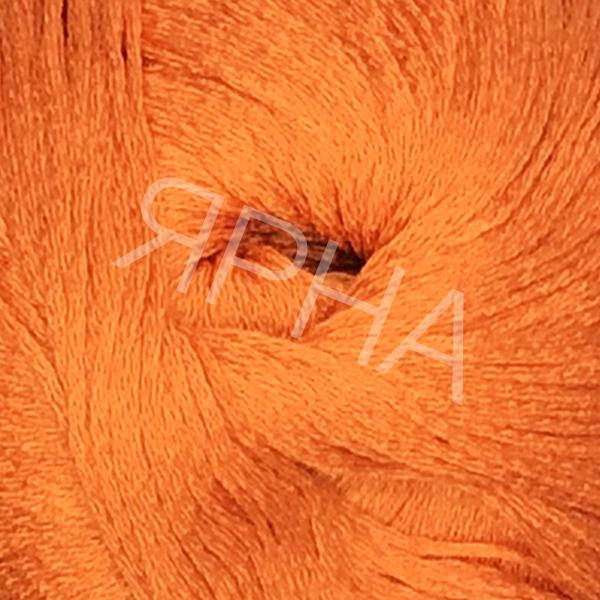 Гейша #      9 [оранжевый глубокий]