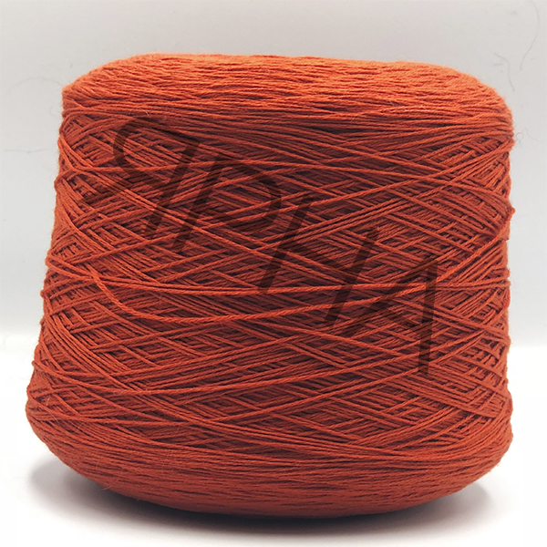 Yarn on cones Merino cone 3500 Lana Gatto #   8954 []