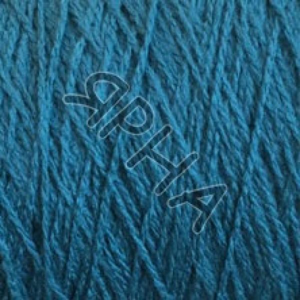 Пряжа на конусах Меринос конус EVEREST Sudwollegroup #  11102 [горное озеро]