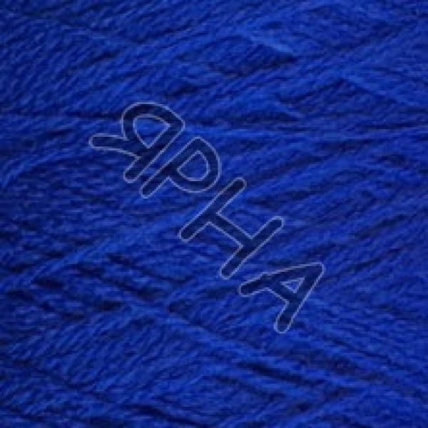 Пряжа на конусах Меринос конус EVEREST Sudwollegroup #  11121 [лазурный]
