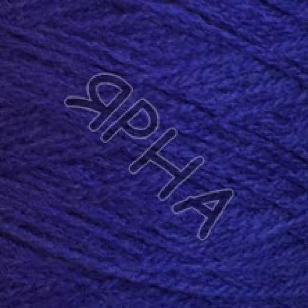 Меринос конус EVEREST #  59479 [лиловый]