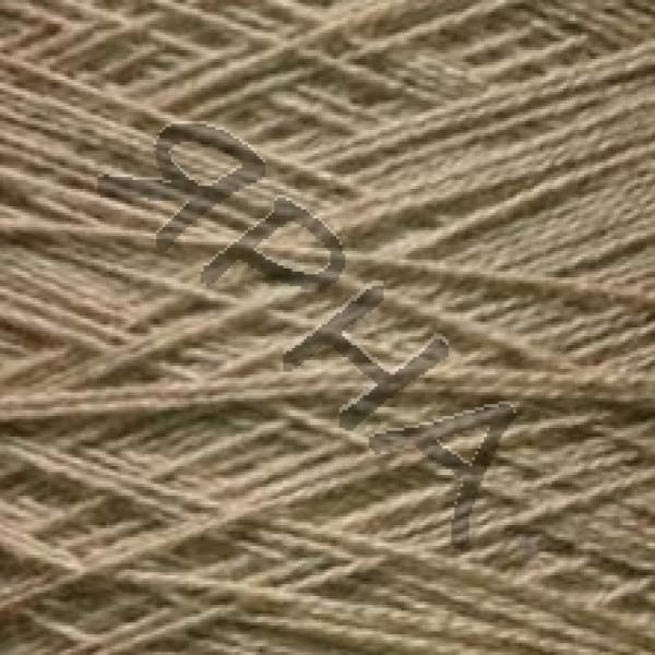 Меринос конус KENT 2/18 #    128 [песок]