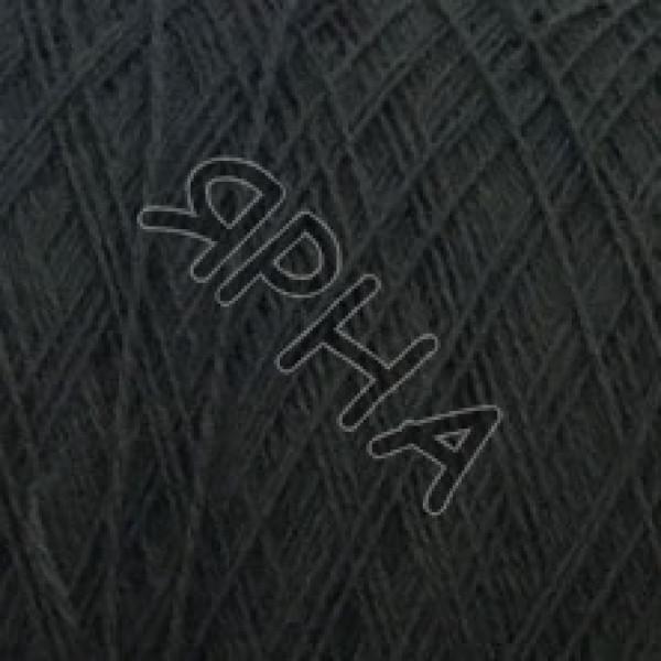 Пряжа на конусах Меринос конус KENT 2/18 Zegna BARUFFA # 782213 [болотный]